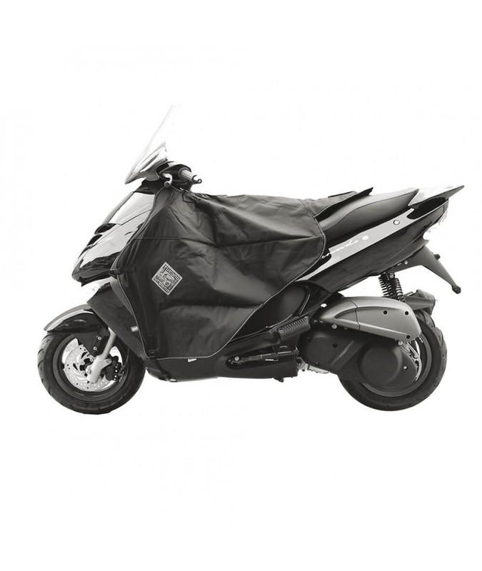 Cubrepiernas Termoscud R017 para motos SYM VS 125//-150 Tucano Urbano
